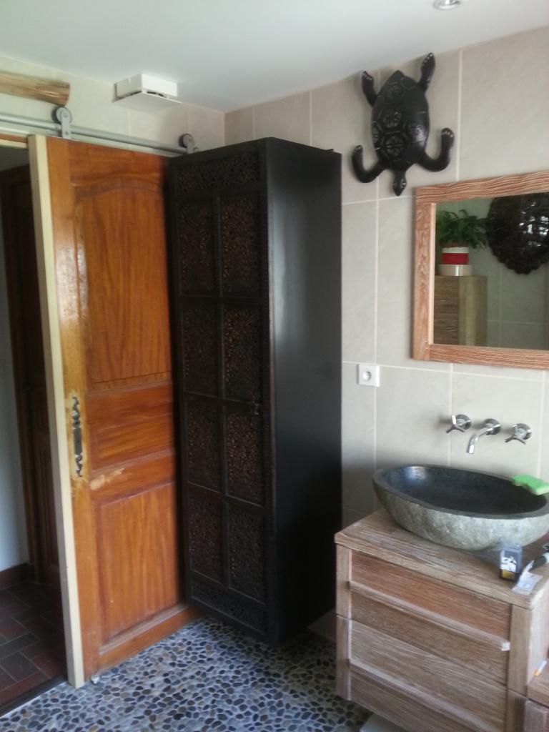 Objets et mobiliers for Mon meuble sur mesure